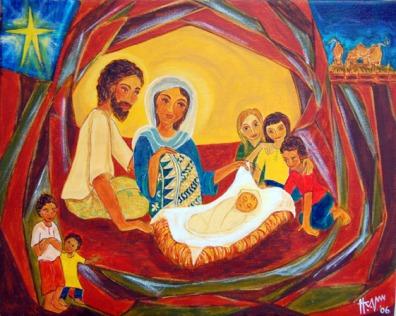 nativity_hanna-varghese-malaysia